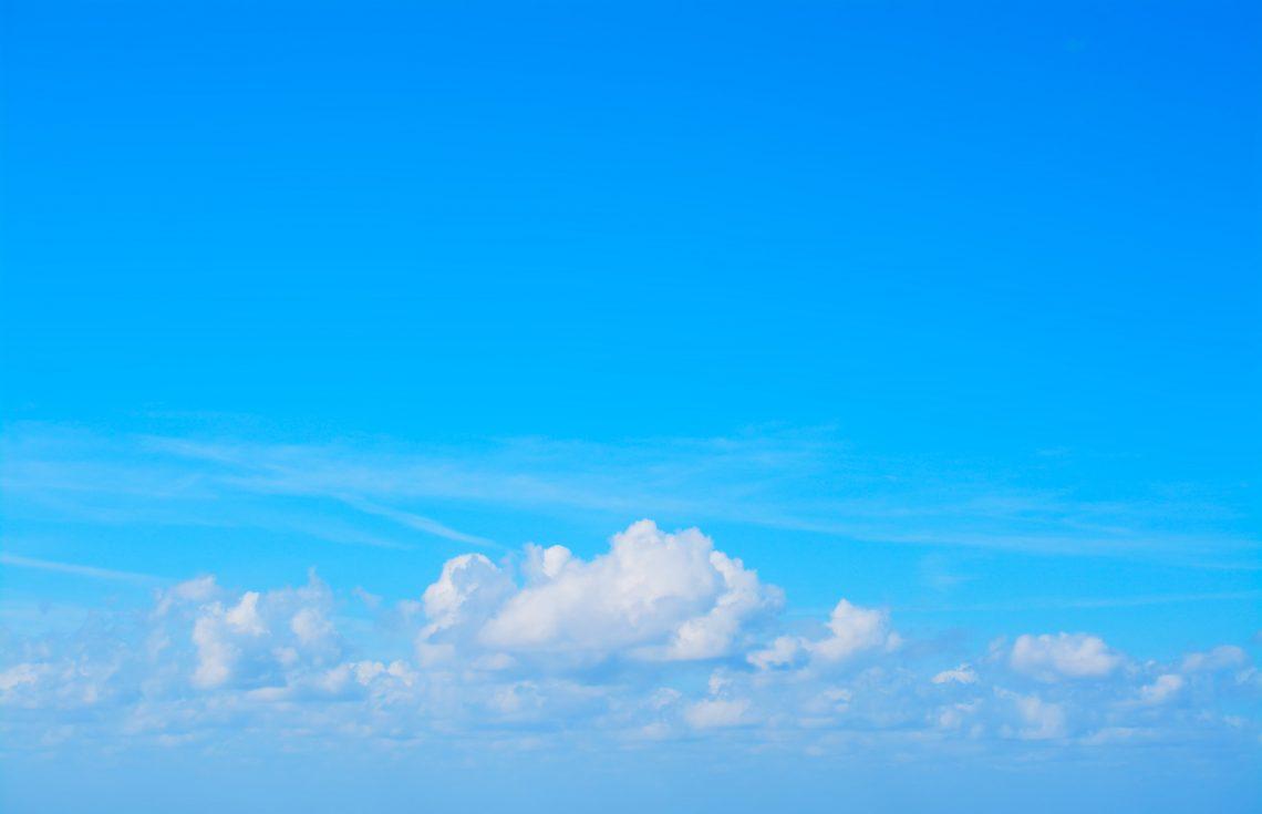Cobalt Cloud Computing